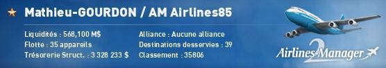 Candidature de Air-GOURDON 131770