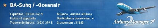Candidature de Air-Bordeaux 151792