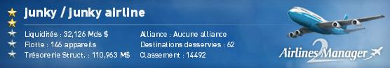 COUP D'ENVOI DE L'ANNIVERSAIRE DE VOR TO VOR! 51216