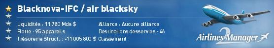 Candidature Eurolink 57123