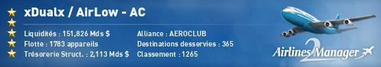 News Aéronautique 62051